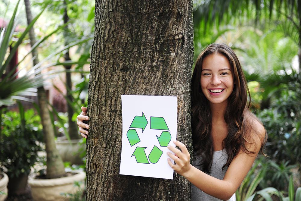 プラスチックっていったい何?ゼロから分かるプラスチックの基本と種類