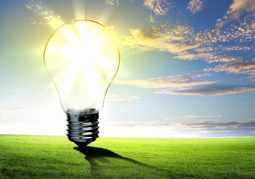 初めて分かる電力自由化!押さえておきたい電力自由化の基本