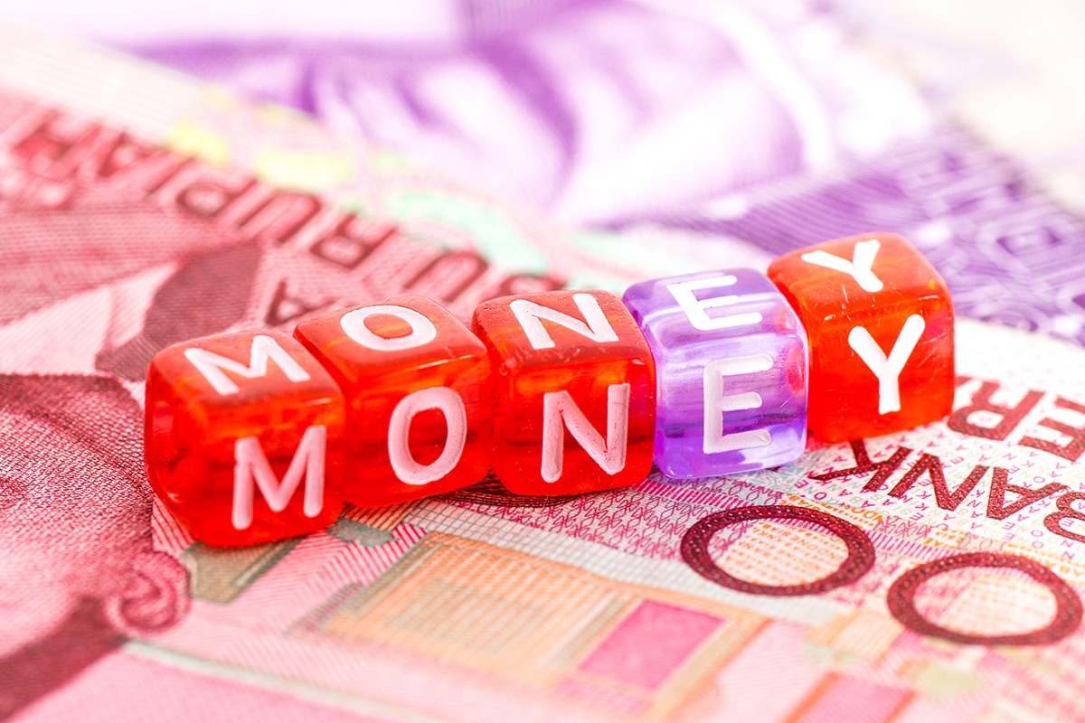 オーストラリアのお札はプラスチック製?海外の紙幣事情、プラスチック紙幣の特徴とメリット・デメリットとは