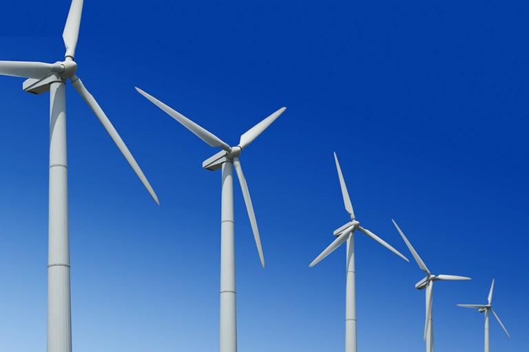 風力発電の仕組みって?風力発電のメリットとデメリット、そして、風力発電の新しいカタチ