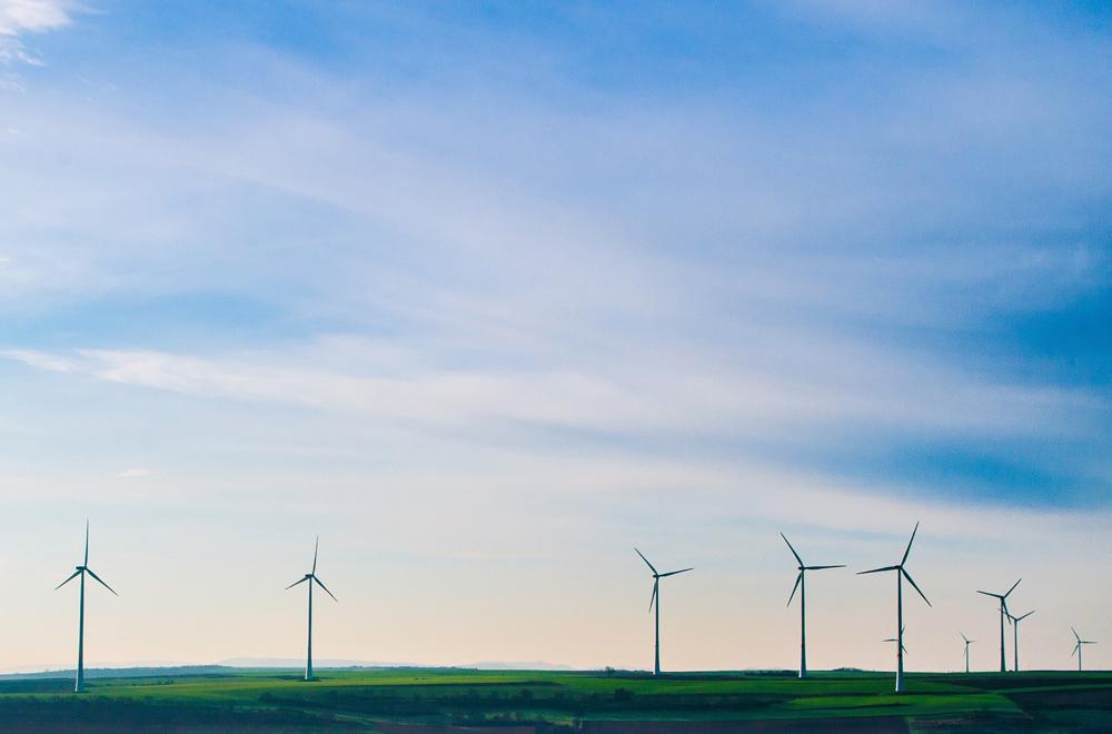 風力発電機を購入する際に気を付けるべき6つのこと