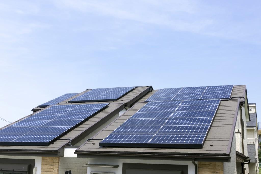 これからは日本の標準に?新しい住まいのカタチ「ネット・ゼロ・エネルギー・ハウス」って何?