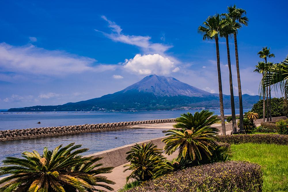 国立公園世界展開事業、日本のナショナルパーク8カ所とは?