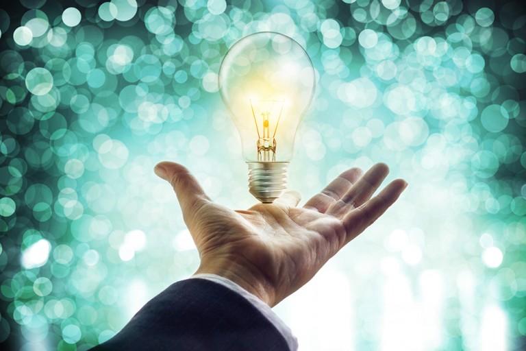 CSR活動担当者必見!最適なエコCSR活動がぱっと思いつく10個のアイデア