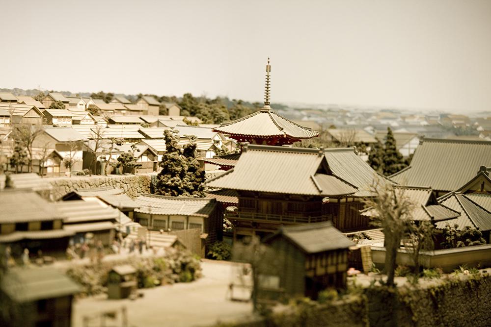 振り返ろう!日本のごみ問題の歴史