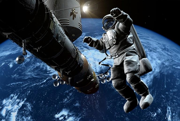 知っておきたい「宇宙船地球号」7の知識