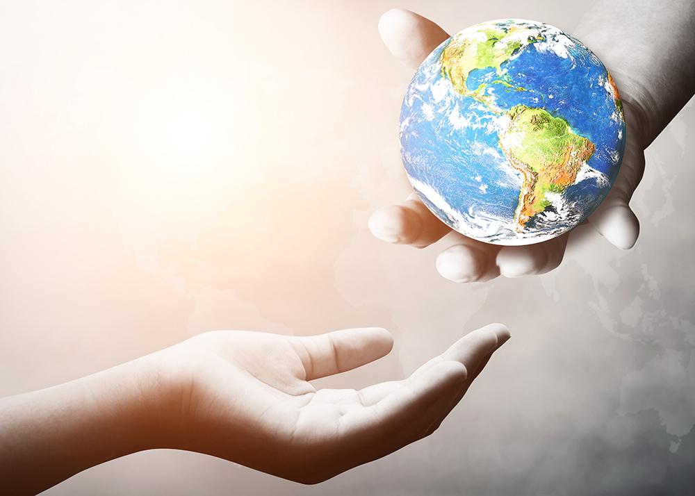 振り返ろう!世界の環境問題の歴史と変遷【1940年~1990年代】