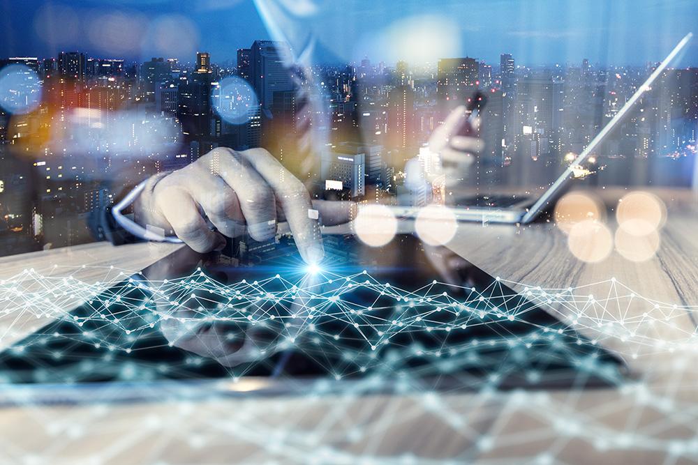 電子化とエコ、デジタル時代のエコについて