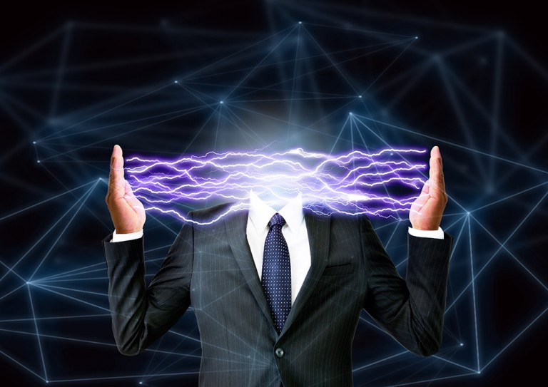 電磁波って何物?電磁波が及ぼす環境問題とは?