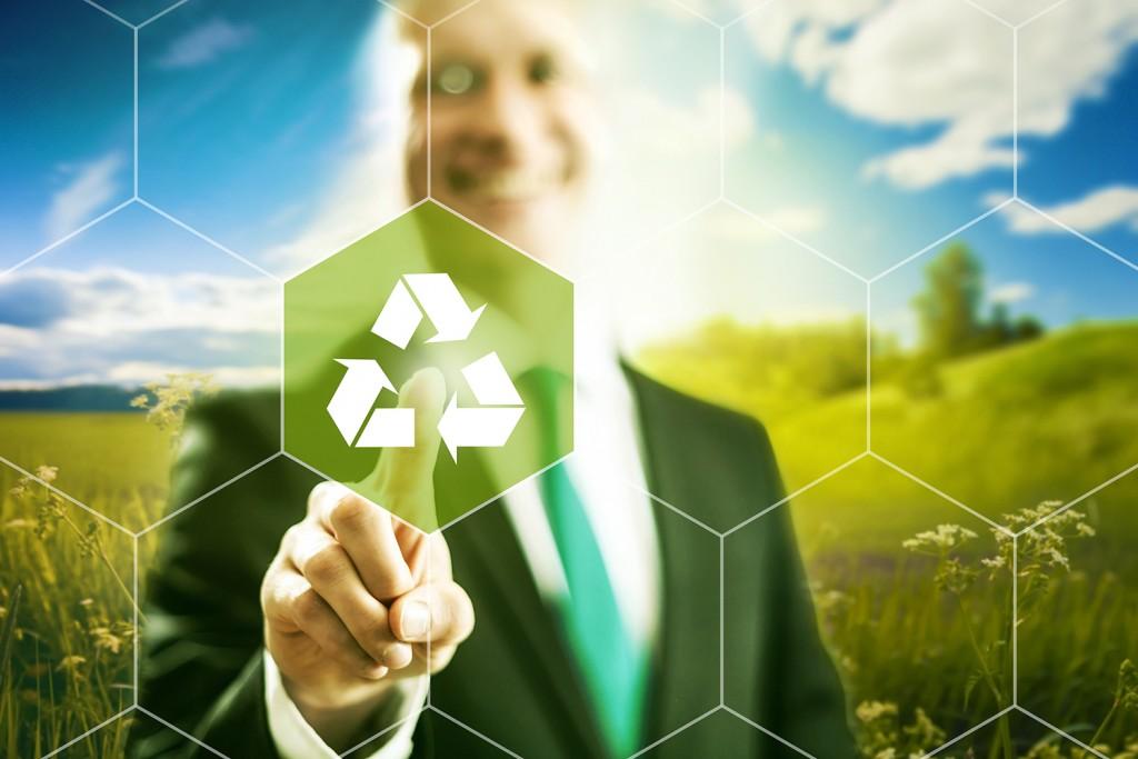 日本にもたくさんあったエコの法律!国内のごみやリサイクルに関する法律まとめ