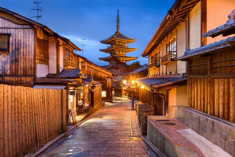 京都議定書とは何?初めてでも分かる「京都議定書」。歴史、経緯、条約、採択、義務、罰則、途上国などについて