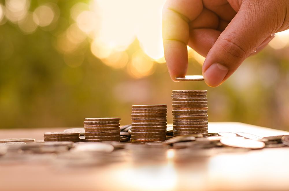 風力発電事業、導入の際に受けられる補助金・融資のまとめ