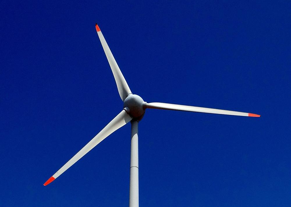 風力発電の建設費と維持費のいろいろ