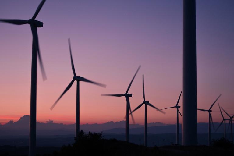 風力発電の環境アセスメントで考えるべき10つのこと