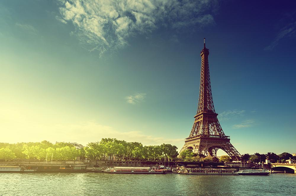 地球温暖化に新風を吹き込んだパリ協定は何がすごいのか?
