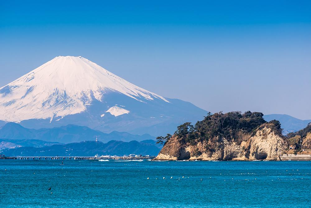 富士山絶景画像(写真)集14選!美し過ぎる富士の風景をご堪能下さい。