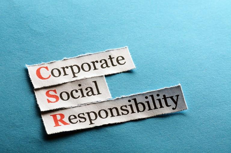 CSR活動はどんなことをしてるの?広報担当者が知っておきたい企業CSR活動事例