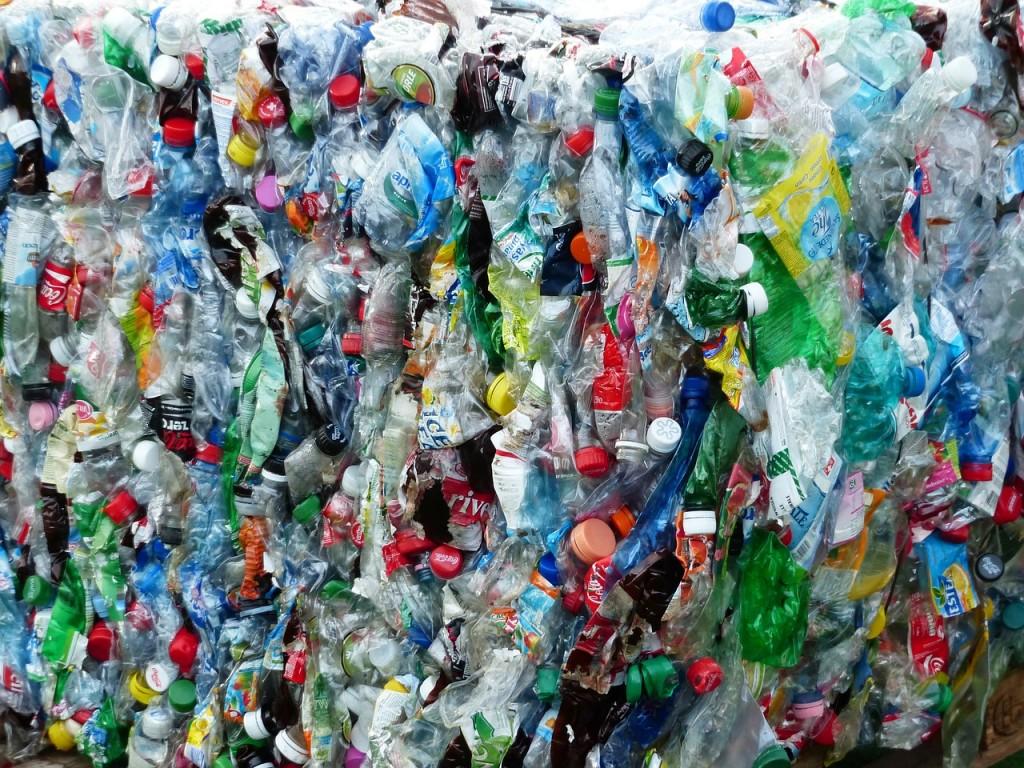 どうしてる?ペットボトルのキャップと正しいリサイクルについて